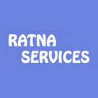 Ratna Services logo