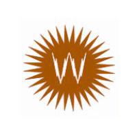 Madhya Pradesh Pashim Kshetra Vidyut Vitran Company Ltd. logo