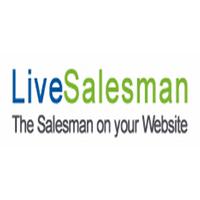 Livesalesman logo