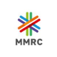 Mumbai Metro Rail Corporation Ltd. logo