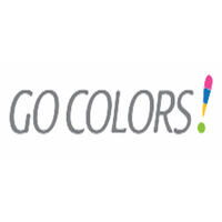 Go fashion logo