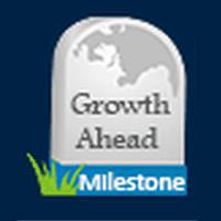 Milestone BPO Pvt Ltd logo