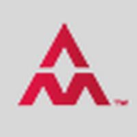Amit Marbles logo