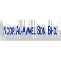 Noor Al-Awael Sdn. Bhd. logo