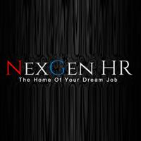 NexGen HR logo