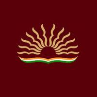 Kendriya Vidyalaya No.1 Patiala logo