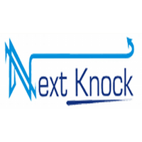 Next knock consulting services pvt ltd logo
