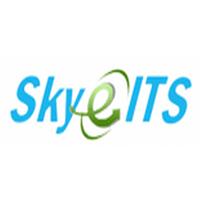 SkyeITS logo