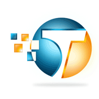 Thinktrek Websoft Private Limited logo