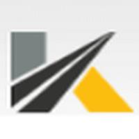 Kataria Automobiles Pvt Ltd logo