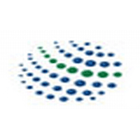 Activteam Online logo