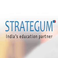 Strategum Eduserve logo
