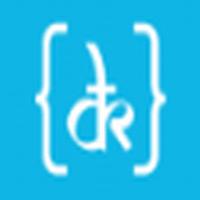 Code Khadi logo