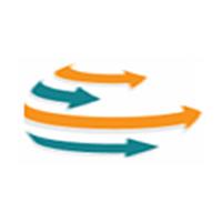 360hr services logo