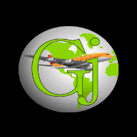 getjoyclub logo
