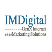 IMDigital Company Logo