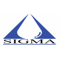 Sigma Water Engineering Sdn. Bhd. logo
