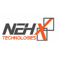 NEHX Technologies logo