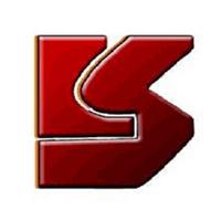 Liegesoft Technologies logo