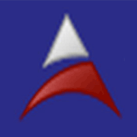 Allsec Technologies Limited logo