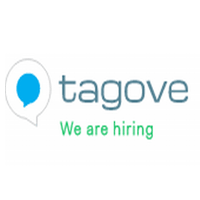 Tagove Limited logo