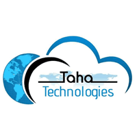 taha technologies pvt ltd logo