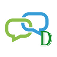 d elite soft logo