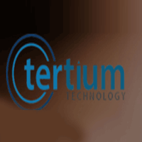 Tertium Technology  Pvt Ltd logo