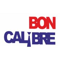 Bon Calibre logo