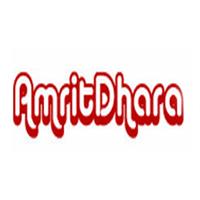 AMRITDHARA PVT LTD logo