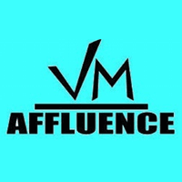 VM AFFLUENCE logo
