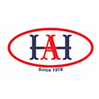 Al Essa & Haddad Trading & Decorating Company logo