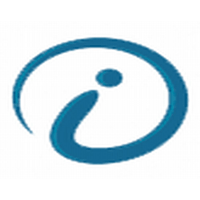 Infinity Infotech logo