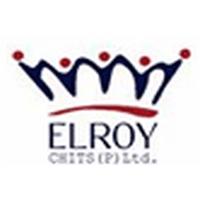 ELROY CHITS P LTD logo