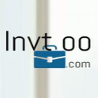 invtoo.com logo