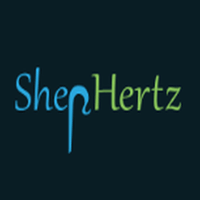 Shephertz Technologies Pvt Ltd logo