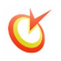 Onqanet Technologies logo