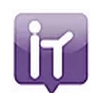 ITWorldWeb.com logo