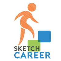 sketchcareer logo