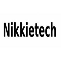 Nikkietech logo