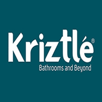 kriztle bath&wellness Pvt Ltd logo