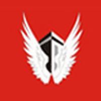 ababilhealthcare logo