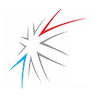 Techvulcan Company Logo