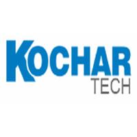 Kochar Infotech Pvt. Ltd. logo