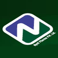 Nyati Pharma Pvt. Ltd. logo