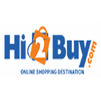 Hi 2buy pvt ltd logo