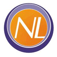 NL HEALTHCARE logo