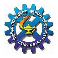 CSIR - National Institute for Interdisciplinary Science and Technology logo