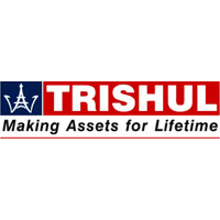 Trishul Realcon Private Limited logo