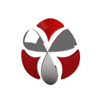 organicstudios logo